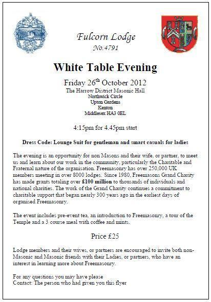 WHITE TABLE FLYER.JPG